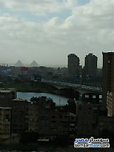Ad Photo: Apartment 3 bedrooms 2 baths 160 sqm without finish in Old Cairo  Cairo