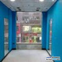 Ad Photo: Commercial 40 sqm in Halwan  Cairo