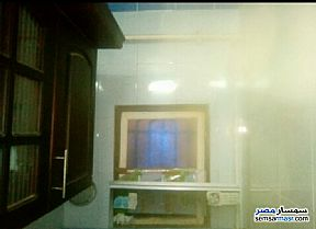 Ad Photo: Apartment 3 bedrooms 1 bath 70 sqm lux in Shubra  Cairo