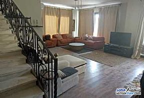 Ad Photo: Apartment 5 bedrooms 2 baths 270 sqm super lux in Heliopolis  Cairo