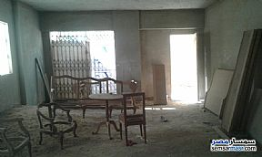 Ad Photo: Apartment 3 bedrooms 2 baths 190 sqm semi finished in Mokattam  Cairo
