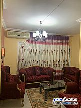 Ad Photo: Apartment 3 bedrooms 2 baths 170 sqm super lux in Cairo