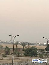 Land 125 sqm For Sale New Nozha Cairo - 4
