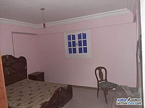Ad Photo: Apartment 2 bedrooms 1 bath 100 sqm semi finished in Miami  Alexandira
