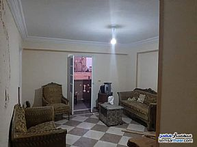 Ad Photo: Apartment 2 bedrooms 1 bath 100 sqm lux in Miami  Alexandira