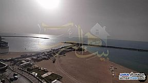 Ad Photo: Apartment 2 bedrooms 2 baths 120 sqm lux in Sidi Beshr  Alexandira