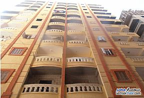 Ad Photo: Apartment 2 bedrooms 1 bath 75 sqm extra super lux in Agami  Alexandira