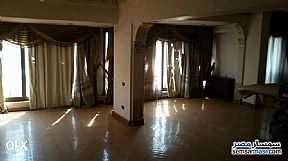 Ad Photo: Apartment 4 bedrooms 2 baths 250 sqm super lux in Heliopolis  Cairo