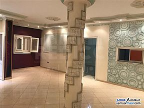 Ad Photo: Apartment 3 bedrooms 2 baths 165 sqm lux in Mansura  Daqahliyah