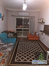 Apartment 3 bedrooms 3 baths 209 sqm extra super lux For Sale Ashgar City 6th of October - 5