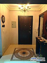 Apartment 3 bedrooms 3 baths 209 sqm extra super lux For Sale Ashgar City 6th of October - 6