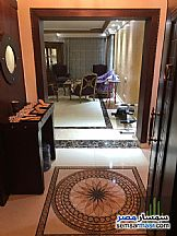 Apartment 3 bedrooms 3 baths 209 sqm extra super lux For Sale Ashgar City 6th of October - 7