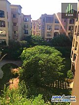 Apartment 3 bedrooms 3 baths 209 sqm extra super lux For Sale Ashgar City 6th of October - 8