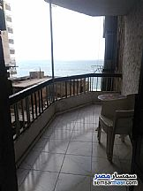 Ad Photo: Apartment 3 bedrooms 2 baths 140 sqm super lux in Asafra  Alexandira