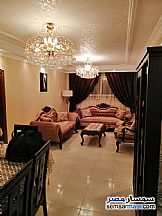 Ad Photo: Apartment 3 bedrooms 1 bath 150 sqm super lux in Ain Shams  Cairo