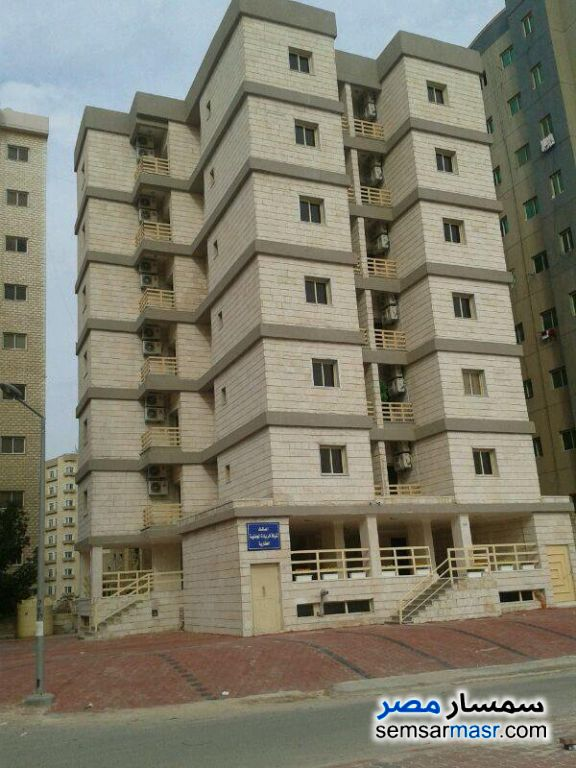 Photo 1 - Building 2,500 sqm super lux For Rent Downtown Cairo Cairo