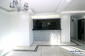 Ad Photo: Apartment 3 bedrooms 3 baths 155 sqm extra super lux in Glim  Alexandira
