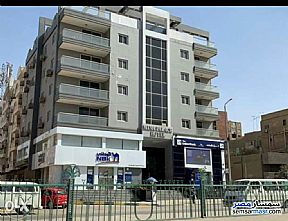 Ad Photo: Apartment 3 bedrooms 3 baths 250 sqm super lux in Haram  Giza