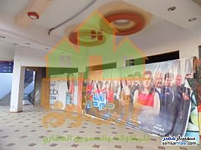 Commercial 60 sqm For Rent Banha Qalyubiyah - 5