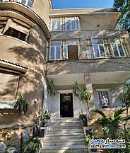 Ad Photo: Villa 6 bedrooms 3 baths 300 sqm super lux in Dokki  Giza