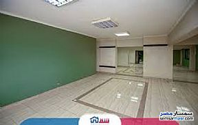 Ad Photo: Land 370 sqm in Dokki  Giza