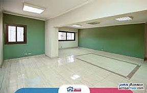 Ad Photo: Land 2500 sqm in Downtown Cairo  Cairo