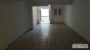 Ad Photo: Commercial 250 sqm in Roshdy  Alexandira