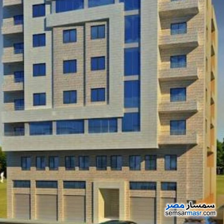 Ad Photo: Building 2500 sqm extra super lux in Egypt