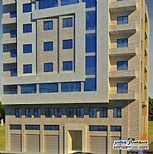 Ad Photo: Building 2500 sqm extra super lux in Maadi  Cairo