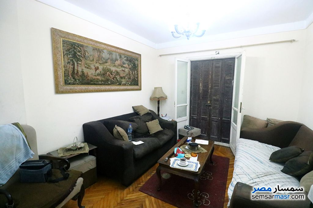 Photo 3 - Apartment 2 bedrooms 1 bath 100 sqm lux For Sale Zezenia Alexandira