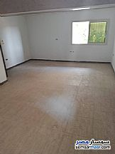 Ad Photo: Apartment 3 bedrooms 1 bath 150 sqm semi finished in Districts  6th of October