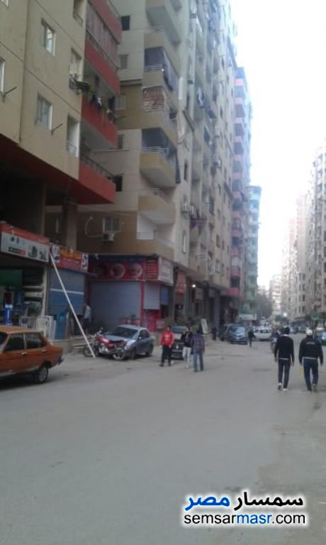 Photo 2 - Commercial 103 sqm For Rent Faisal Giza