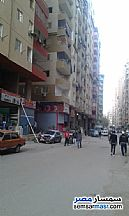 Commercial 103 sqm For Rent Faisal Giza - 2
