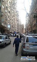 Commercial 103 sqm For Rent Faisal Giza - 4
