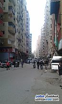 Commercial 103 sqm For Rent Faisal Giza - 5