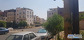 Ad Photo: Apartment 2 bedrooms 1 bath 120 sqm super lux in El Ubour City  Qalyubiyah