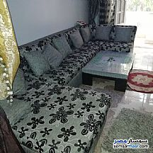 Ad Photo: Apartment 2 bedrooms 1 bath 110 sqm in Miami  Alexandira