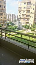Ad Photo: Apartment 2 bedrooms 1 bath 91 sqm in Madinaty  Cairo