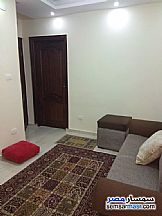 Ad Photo: Apartment 2 bedrooms 1 bath 75 sqm super lux in Sahafieen  Giza