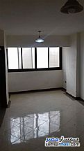 Ad Photo: Apartment 2 bedrooms 2 baths 110 sqm super lux in Heliopolis  Cairo
