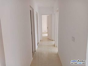 Ad Photo: Apartment 3 bedrooms 2 baths 114 sqm super lux in Madinaty  Cairo