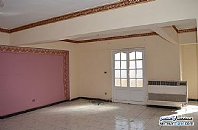 Apartment 3 bedrooms 1 bath 150 sqm super lux For Sale Sidi Gaber Alexandira - 1