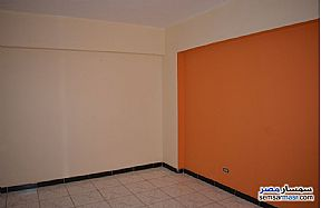 Apartment 3 bedrooms 1 bath 150 sqm super lux For Sale Sidi Gaber Alexandira - 3