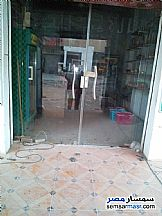 Ad Photo: Commercial 32 sqm in Districts  6th of October