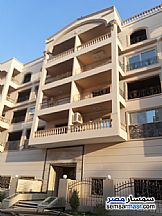 Ad Photo: Apartment 4 bedrooms 3 baths 280 sqm semi finished in Sheraton  Cairo