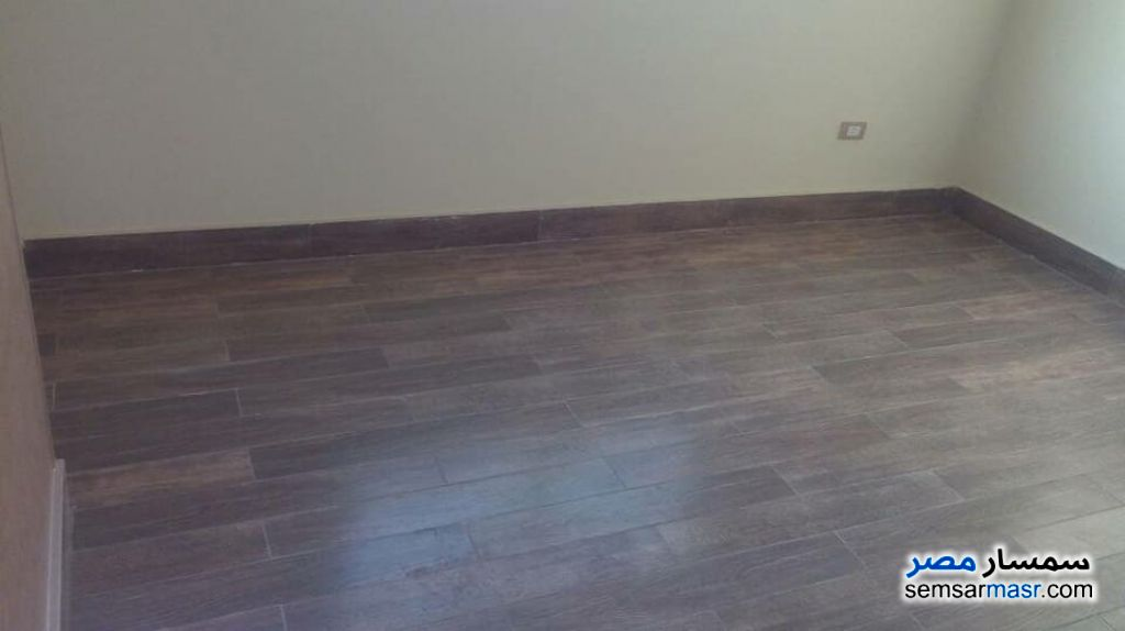 Photo 5 - Apartment 3 bedrooms 3 baths 240 sqm extra super lux For Rent New Nozha Cairo