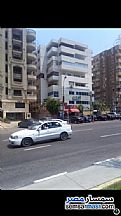 Ad Photo: Apartment 3 bedrooms 2 baths 330 sqm semi finished in Heliopolis  Cairo