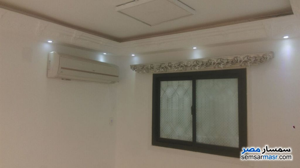 Photo 1 - Commercial 160 sqm For Rent Mohandessin Giza