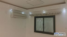 Ad Photo: Commercial 240 sqm in Mohandessin  Giza