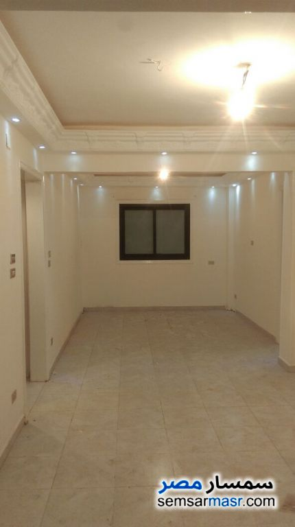 Photo 2 - Commercial 160 sqm For Rent Mohandessin Giza